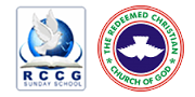 RCCG SUNDAY SCHOOL